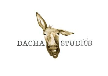 Dacha Studios