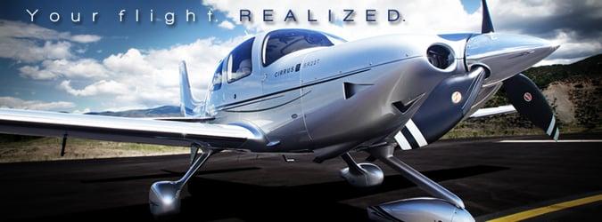 Performance Aircraft