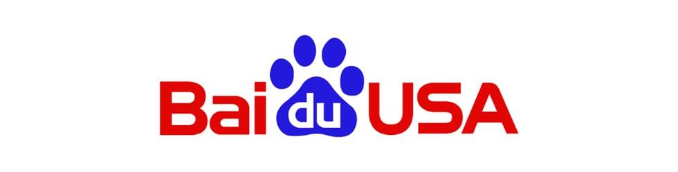 Baidu USA
