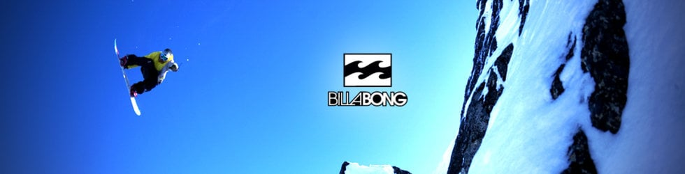 Billabong Snow