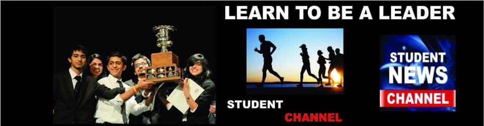 Studentchannel.tv