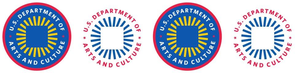 USDAC National Cabinet