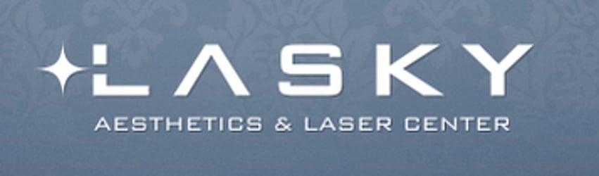 Lasky Aesthetic Laser Center