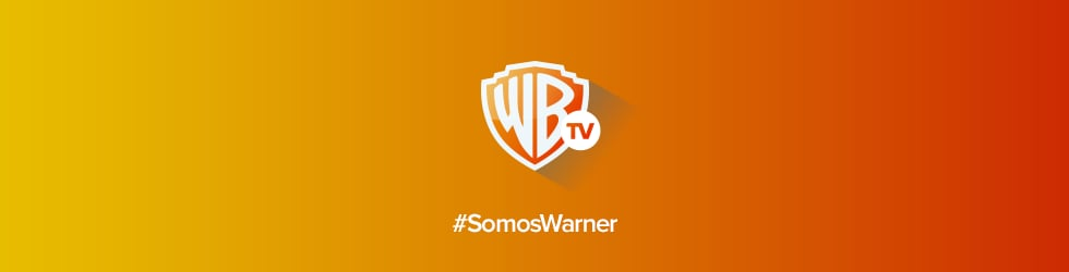 Warner Channel Brasil
