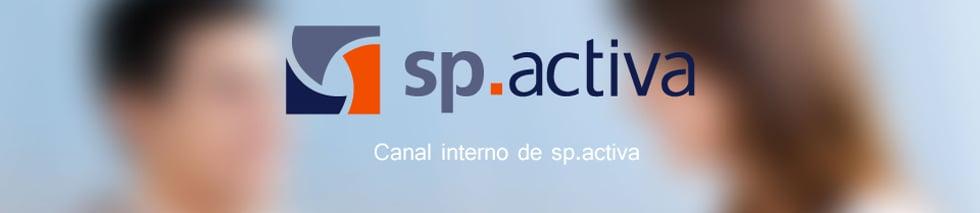 sp.activa