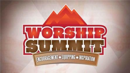 Worship Summit