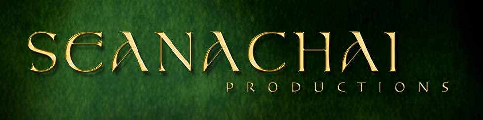 Seanachai Productions
