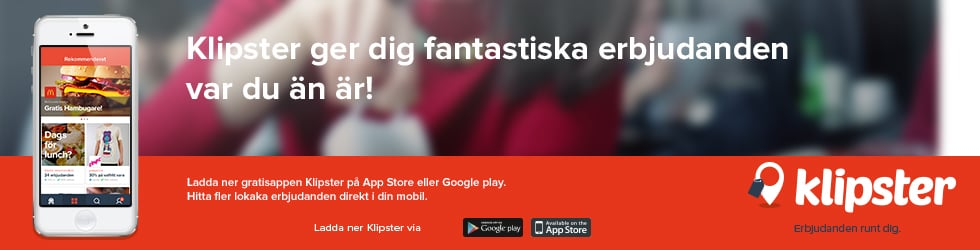 Klipster-TV