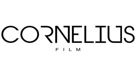 CORNELIUS FILM