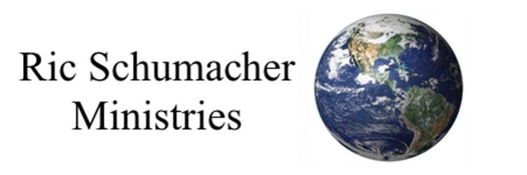 Ric Schumacher