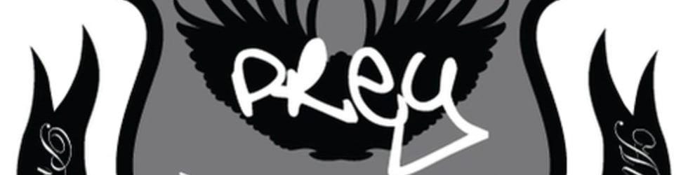 Prey Productions TV