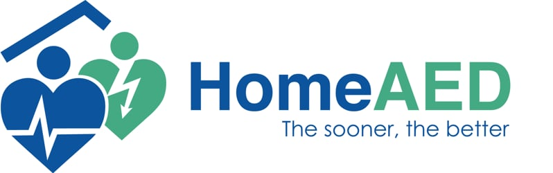 HomeAED