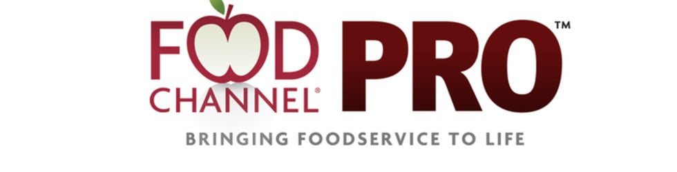 Food Channel PRO