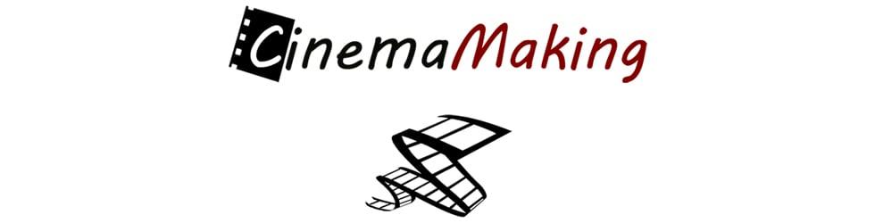 cinemamaking