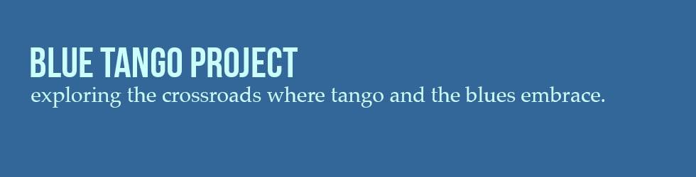 Blue Tango Project