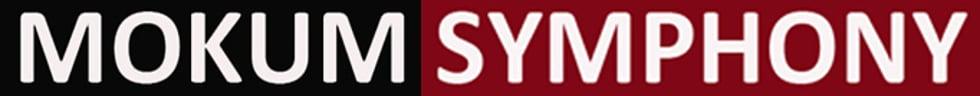 MOKUM SYMPHONY