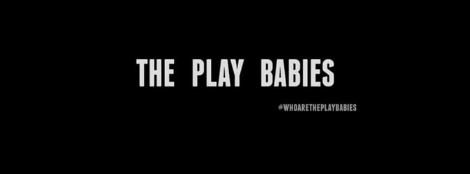 The Play Babies