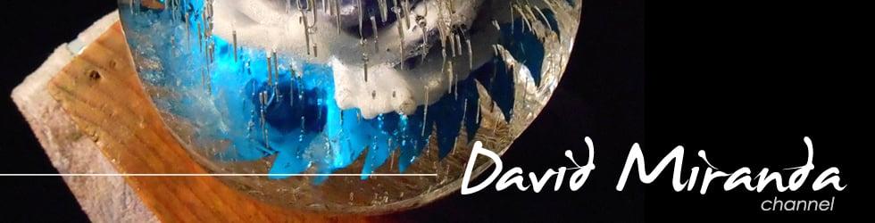 David Miranda Channel