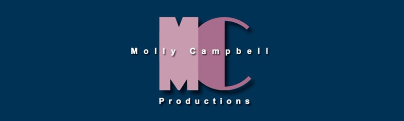 Molly Campbell Productions