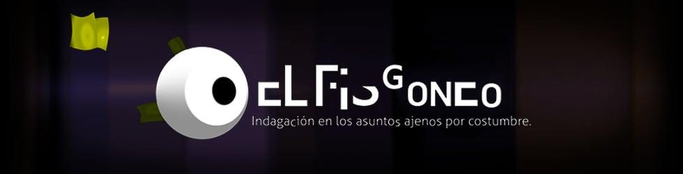 El Fisgoneo