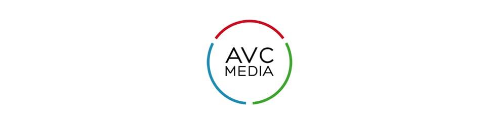 AVC Media Enterprises