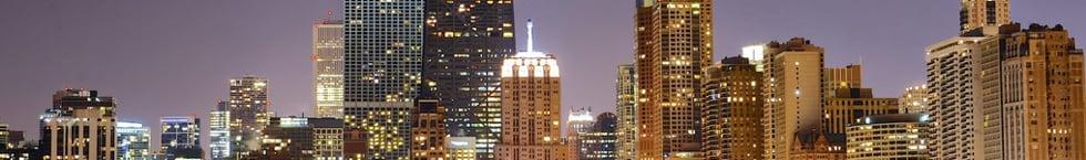 ChicagoLatino+