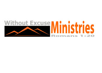 Without Excuse Ministries