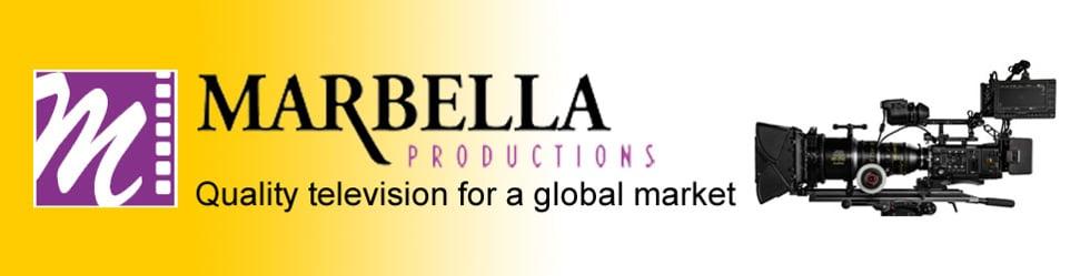 Marbella Productions