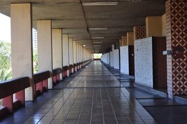___lugar ::: arquitectura en chile