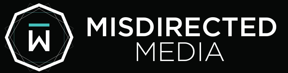 Misdirected Media