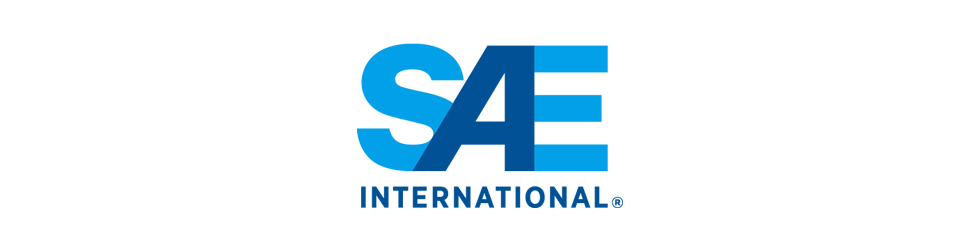 SAE Spotlight on Design Trailers