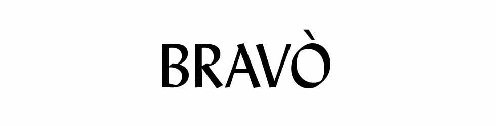 BRAVÒ