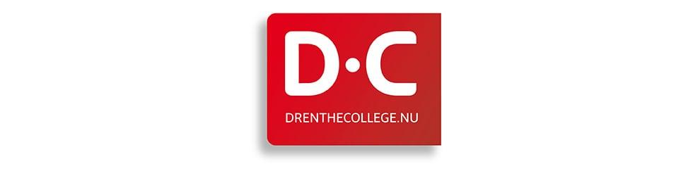 Drenthe College - VSV