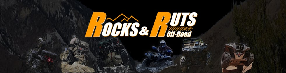 Rocks and Ruts Summer Video Contest Entries