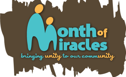 Month of Miracles