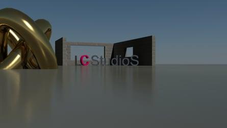 LCStudioS
