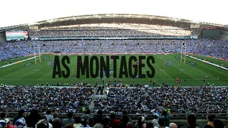 AS Montages