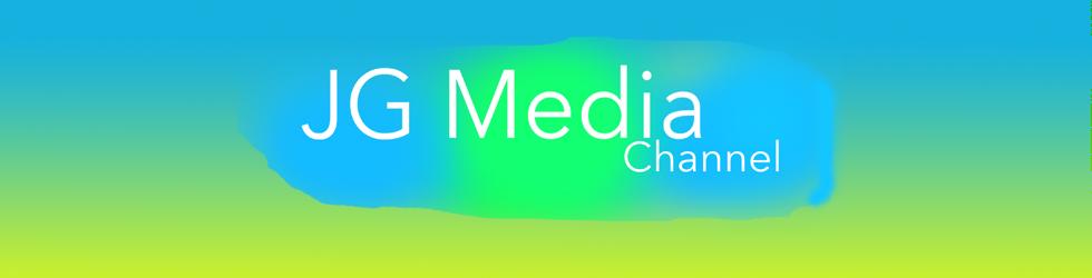 JG Media Channel