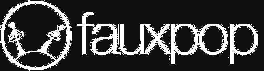 FauxPop Reels