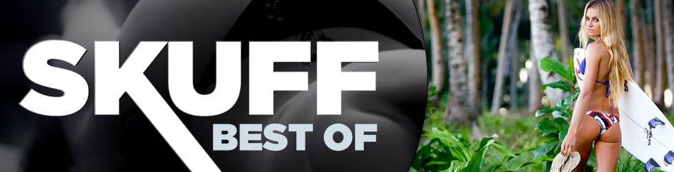 Skuff TV - Best of