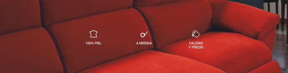 Tapigrama sof s zaragoza on vimeo for Fabrica sofas zaragoza