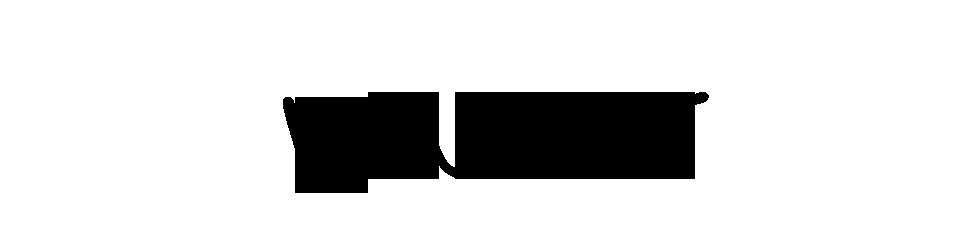DIA D