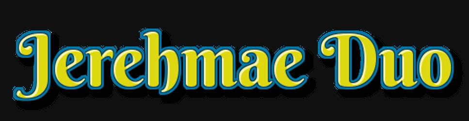 JEREHMAE DUO SHOW REEL VIDEOS