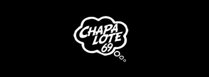 Chapalote 69 - Canal Oficial
