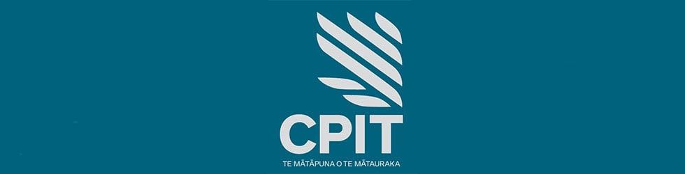 CPIT Autumn Graduation 2015