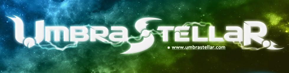 UmbraStellarTV