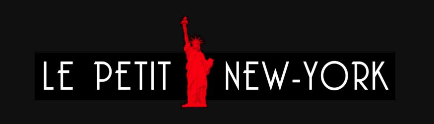 Le Petit New-York