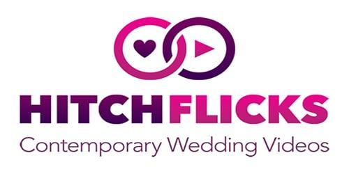 Hitchflicks Contemporary Wedding Videos