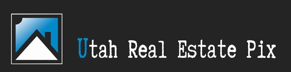 Utah Real Estate Pix