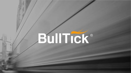 Bulltick Research